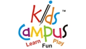 Kids Campus Education
