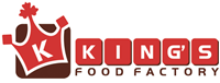 KINGS FOOD FACTORY