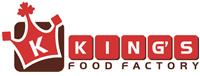 KINGS FOOD FACTORY