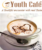 Youth Cafe India
