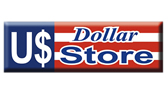 Us Dollar Store Inc.