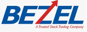 Bezel Stock Brokers