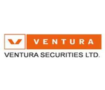 Ventura Securities Ltd