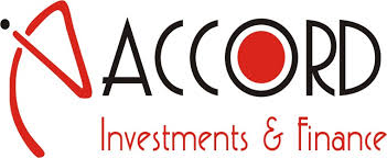 Accord Investments And Finance