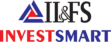 Il Adn Fs Investsmart Limited
