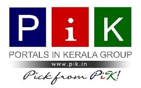 Pik (Portals In Kerala) Group