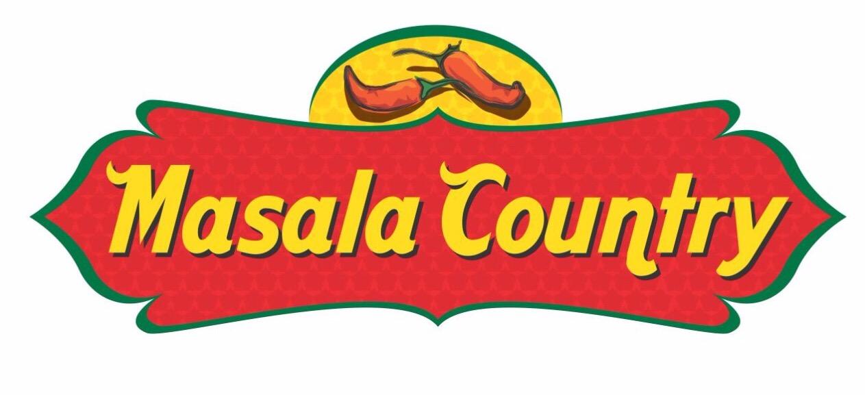 Masala Country