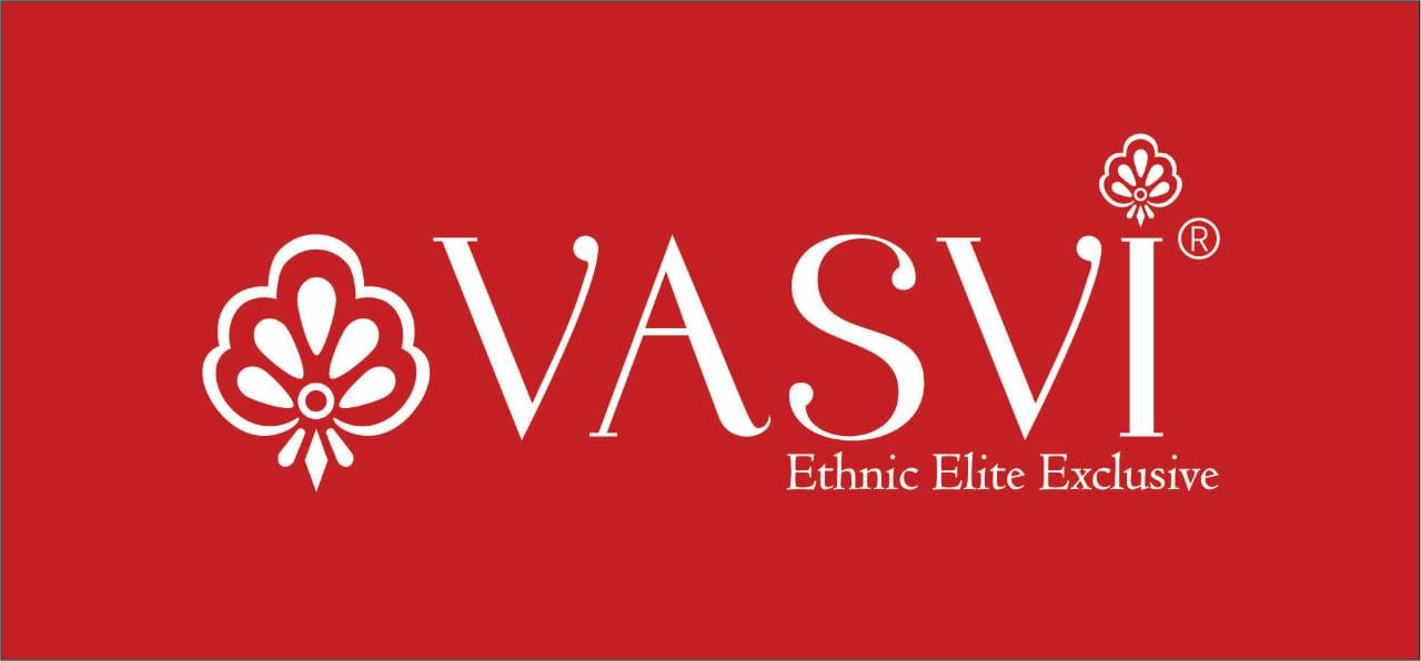 Vasvi